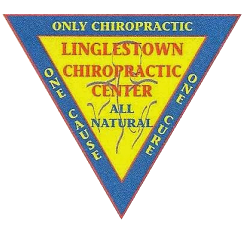 Linglestown Chiropractic Center